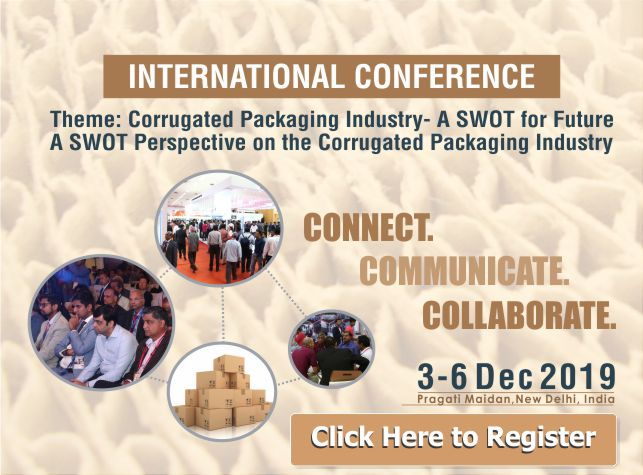 International Conference Delegate Registration