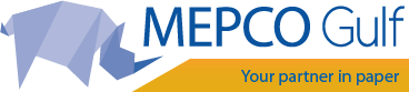 Mepco Paper Impex Pvt Ltd