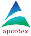 apcotex-industries-limited